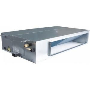 Кондиционер IDEA ITB-60HR-PA6-DN1
