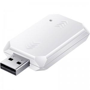 Wi-Fi Модуль для кондиционера Chigo