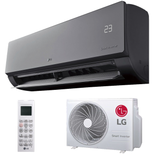 Кондиционер Lg AM12BP.NSJRO/AM12BP.UA3RO инвертор