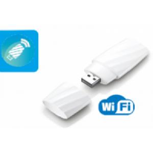 """Wi-Fi модуль для кондиционера OLMO """"SMART HOME"""" KIT"""
