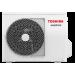 Кондиционер Toshiba RAS-B16TKVG-UA/RAS-16TAVG-UA