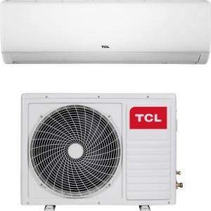 Кондиционер TCL TAC-18CHSA/VB