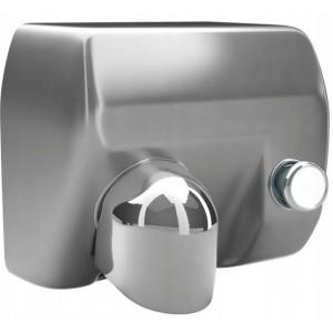 Сушилка для рук Merida E88SP-PB с кнопкой