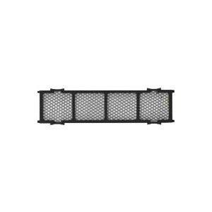 Фильтр воздушный для кондиционера Активный уголь (CARBON)