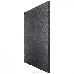 Угольный фильтр Pre-carbon filter для BALLU AP-430F5/F7 (2шт.)