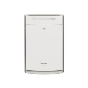 Увлажнитель очиститель воздуха Panasonic F-VXH50R-W