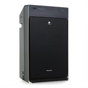 Увлажнитель очиститель воздуха Panasonic F-VXK70R-K