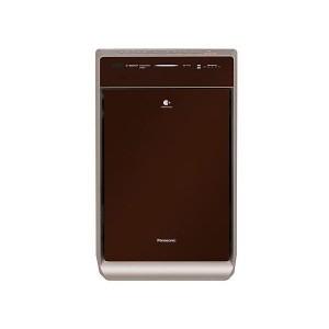 Увлажнитель очиститель воздуха Panasonic F-VXK70R-T