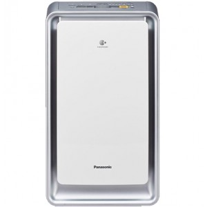 Увлажнитель очиститель воздуха Panasonic F-VXL40R-S