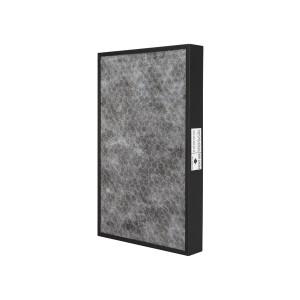 Фильтр F-ZXLS40Z для увлажнителя очистителя воздуха Panasonic F-VXL40