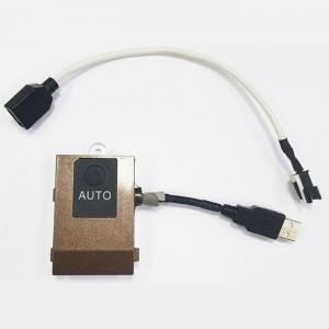 Wi-Fi модуль для кондиционера Idea IWF-06A