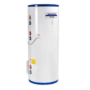 Бак для воды Gree Versati SXVD300LCJ/A-M
