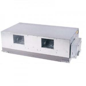 Фанкойл Midea MKT3H-2200 G 100 Pa канальный