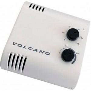 Потенциометр VR EC с программируемым термостатом для тепловентилятора VTS VOLCANO EC