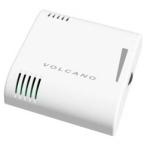 Потенциометр - регулятор скорости вращения VR EC для тепловентилятора VTS VOLCANO EC
