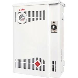 Газовый котел ATON Compact 16EB