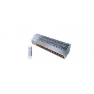 Тепловая завеса Neoclima INTELLECT E 10 X L/R