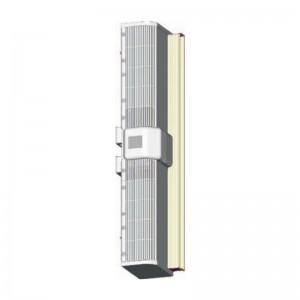 Тепловая завеса OLEFINI KEH-37v
