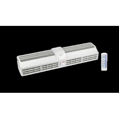Тепловая завеса Neoclima Standard E44 IR