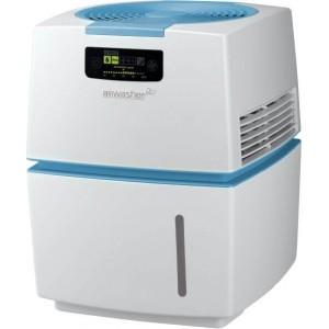 Увлажнитель очиститель воздуха Neoclima MP-25 Plasma